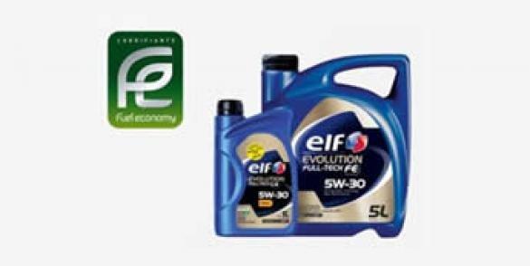 elf-fuel-economy