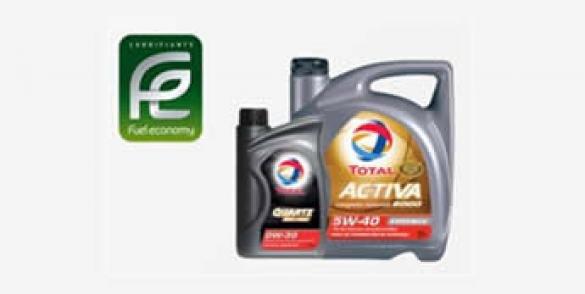 total-fuel-economy